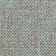 Woven Upholstery Fabric For Sofa Aqua Blue Woven Upholstery Fabric By The Yard Blue Taupe
