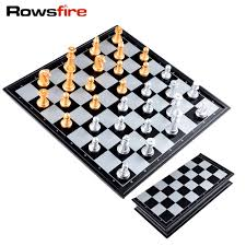 online buy wholesale portable chess sets from china portable chess
