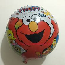sesame decorations online get cheap elmo party decorations aliexpress alibaba