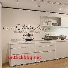 stickers muraux cuisine leroy merlin stickers pour carrelage cuisine leroy merlin pour idees de deco de