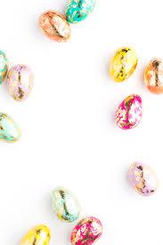 free gold foil easter easter egg styled stock photos sc stockshop