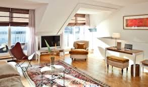 designer hotel m nchen munich boutique luxury hotels design hotels