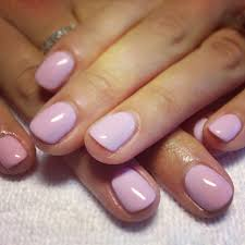57 best mani pedi cnd images on pinterest manicures rivers and