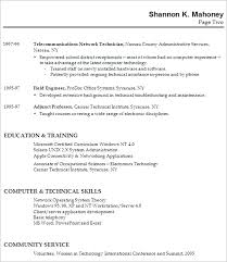 resume for manufacturing staple resume pages david beckham biography essay get live