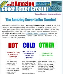 Resume Cover Letter Maker Killer Cover Letter Jimmy Order Paper Intended For 15 Enchanting