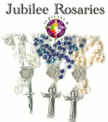 rosary from the vatican vatican rosaries from vatican city with free vatican postcards