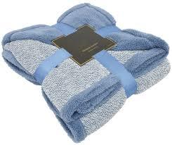 themed throw blanket blanket design lime green throw blanket throw blanket buy