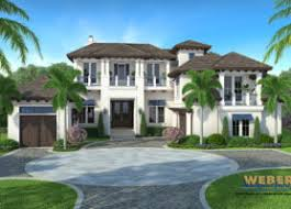 California House Plans Stock Floor Plans With Lanai Cabana Pool House Plans With Lanai