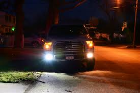 f150 led replacement bulbs