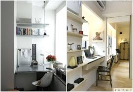 office design design ideas for a small office space 117 office