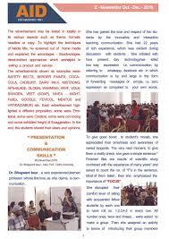 apeejay institute of design aid new delhi admissions