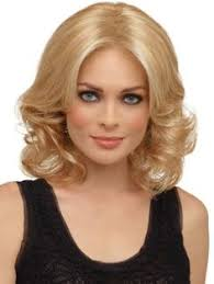 wigs for square faces flexibility blonde lace front wavy short human hair wigs wigs