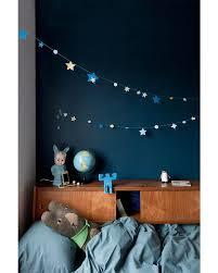 engel everlasting stars garland blue glow in the dark unisex engel everlasting stars garland blue glow in the dark bunting