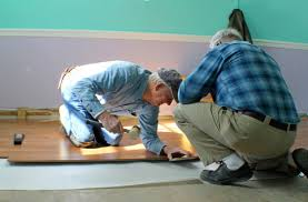 is there formaldehyde in your laminate wood floors uga greenway