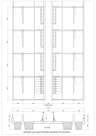 farm blueprints charming pig house plans pictures best interior design buywine