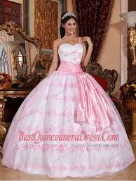 quinceanera dresses with straps light pink gown spaghetti straps floor length organza