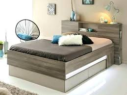 Bed With Headboard Storage Bed Storage Bed No Headboard Headboard With Storage