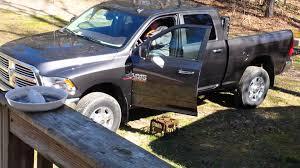 Dodge Ram Truck Accessories - new dodge truck accessories youtube