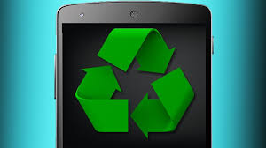 recover deleted files on android android tricks