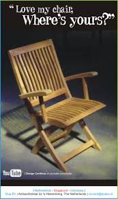 Elite Folding Rocking Chair by Folding Chairs Singapore Folding Chairs Singapore Suppliers And
