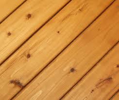 which cedar for your new deck u2013 suburban boston decks and porches