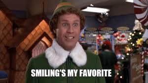 Elf Christmas Meme - elf meme dump album on imgur