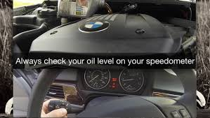 oil change for bmw e90 e91 e92 youtube