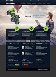 web design company in dubai website design company in bahrain