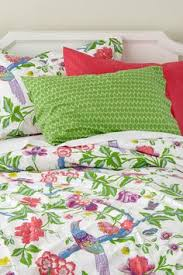 Land Of Nod Girls Bedding by The 10 Best Big Bedding Sets Amelia Katherine Pinterest