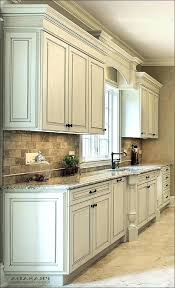driftwood kitchen cabinets driftwood kitchen cabinets full size of kitchen kitchen cabinets
