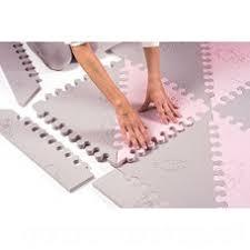 tappeti in gomma per bambini tappeto puzzle per bambini bambino di foam pavimento