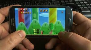 drastic ds android apk drastic ds emulator apk sd data drastic ds emulator