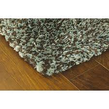 Overstock Com Rugs Runners Best 25 Brown Shag Rug Ideas On Pinterest Brown Home Furniture