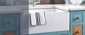Belfast Sink In Bathroom Bath Angel Bath Repairs In Pembrokeshire Carmarthenshire U0026 Ceredigion