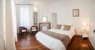 chambres d hotes à troyes au fil de troyes gîte et chambre d hôtes à troyes dans l aube