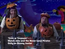 trick treasure song jake land pirates wiki