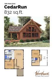 best cabin plans uncategorized cabin home plan with loft striking in fascinating
