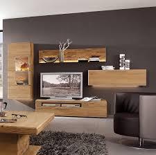 Wohnzimmer M El Hartmann Wohnwände Archives
