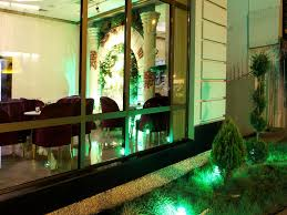 cron palace tbilisi hotel tbilisi city georgia booking com