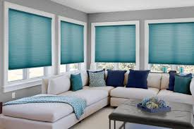 window treatments nature coast