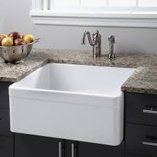 no water in kitchen faucet moen kitchen faucet low flow moen kitchen faucet diverter valve