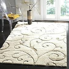 4x4 Area Rugs Square Area Rugs Ntq Me