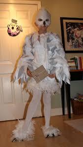 17 migliori idee su costumi di halloween fatti in casa su