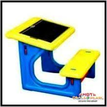 study table chair online buy kids study table desk chair online best prices in india