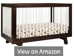 Convertible Crib Brands Best Baby Cribs 2017 Best Selling Top Baby Cribs Reviews