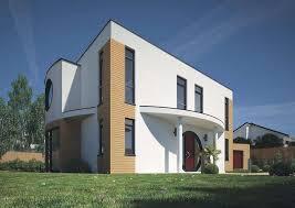Streif Haus Streif Haus Quadrondo Streif Haus Anbieter Fertighauswelt De