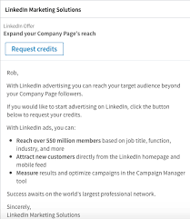 a guide to linkedin ads how to run a successful campaign