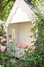 Summer House For Small Garden - 43 best diy treehouse for small gardens images on pinterest home