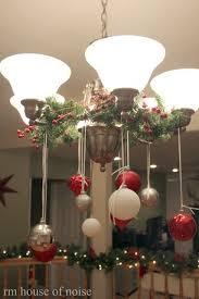 cheap christmas decorations brilliant ideas cheap christmas decorations best 25 on