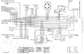 wiring diagram polaris sportsman 500 readingrat net striking